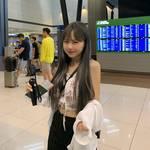 初めての韓国旅行でも心配無用!韓国人も使ってる「韓国旅行で役に立つ人気アプリ」♡