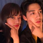 韓国の若者がハマっている! 流行中の恋愛ソング⑦曲をご紹介♫