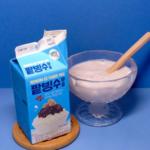 韓国コンビニの新商品☆ 美味しいのか疑ってしまうユニークなドリンクをご紹介♫