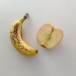運動前にお腹が空いたら?「運動前に食べると効果的な食べ物まとめ」に注目♫