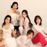 「ネーミング専門家」も認めた韓国アイドルのグループ名☆