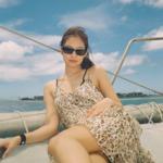 旅の人生ショット♡韓国スターたちのサマーアイテム特集♫