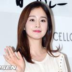 韓国女優キム・テヒがダイエットのために食べていたダイエットメニュー☆