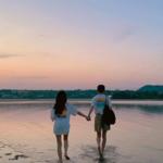 最高の景色も楽しめる!今年の夏は韓国の海に行ってみよう♡