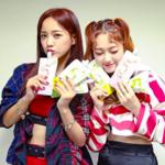 短期ダイエットに最適☆韓国女子が推薦するおやつこんにゃくゼリー♡