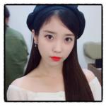チャレンジしてみよう☆ 韓国女性ソロ歌手のおすすめカラオケソング!