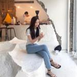 独特な空間が魅力的♡ソウルにあるおしゃれカフェ「Understated Coffee」
