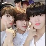 【追加情報】2019年8月カムバック情報☆注目のK-POPアイドルたちをまとめてご紹介♡