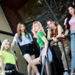 【2019年8月第2週】韓国の人気音楽番組「M COUNTDOWN」チャートランキングを発表♡