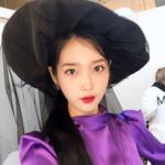 韓国ドラマ「ホテル デルーナ」に出演中のIUの美人すぎる写真特集☆