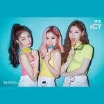 【2019年8月第3週】韓国の人気音楽番組「Music bank」チャートランキングを発表♡
