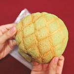 パン屋さんに負けないクオリティー♡ 韓国コンビニで味わえる絶品パンBEST⑤☆
