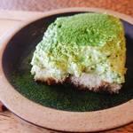 日本の喫茶店のような安らぎの空間☆ ソウルのカフェ「珈琲島」♫