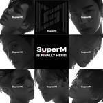 K-POP界のアベンジャーズ!SMエンタからデビュー予定のユニットSuper M☆♬