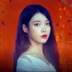 【2019年8月第4週】韓国の人気音楽番組「Melon」週間チャートランキングを発表♡