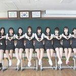 留学を考えている方必見☆ 韓国留学前にやっておきたいことリスト⑦つ♪