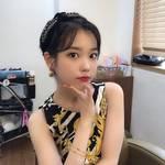 【2019年9月第1週】韓国の人気音楽番組「Melon」週間チャートランキングを発表♡