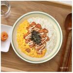 韓国大手企業「CJグループ」の2019年上半期人気食品BEST⑤☆