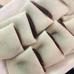 日本とはまた違う♪ 韓国の伝統菓子「お餅」が美味しいお店をご紹介☆