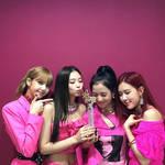 K-POPファン必見♡韓国音楽番組の放送スケジュールをチェック☆