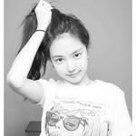 思い出をオシャレに残すには♪ 韓国の話題のプリクラ機「Photomatic」に注目♡