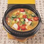 韓国独特の料理!外国人が思わず不思議に思う韓国グルメとは・・・?