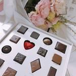 チョコ好きの方必見♡ ソウルにある美味しいチョコのお店をご紹介!