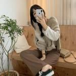 コーデ写真を上手く撮りたい!韓国女子から学ぶオシャレで可愛いコーデ写真の撮り方♡♪