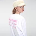 【第1弾】韓国ブランド「SCULPTOR®︎」秋新作の薄手トップスのポイントを徹底解説♡
