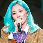 【2019年9月第3週】韓国の人気音楽番組「Melon」週間チャートランキングを発表♡