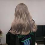 韓国秋トレンドのヘアスタイル!可愛い韓国ヘアスタイルBEST⑤に注目♡