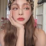 """韓国女子に人気のカラコンブランド「LENS TOWN」!""""盛れるカラコン""""BEST⑥♡♪"""