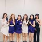 K-POPガールズグループの頂上決戦!Mnetの新番組「퀸덤(QUEENDOM)」のステージまとめ☆