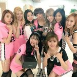 音楽番組で初の1位を獲得したK-POPグループの曲特集☆【ガールズグループ編】