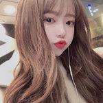 韓国のオルチャン達が愛用する「LENSSIS(レンシス)」のカラコンBEST⑤をご紹介♡