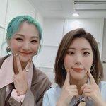 【2019年9月第5週】韓国の人気音楽番組「Melon」週間チャートランキングを発表♡