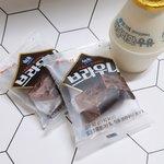 食欲の秋到来! お腹を満たしてくれる新発売の韓国スナック⑩つをご紹介♡♡