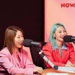【2019年10月第1週】韓国の人気音楽番組「Melon」週間チャートランキングを発表♡