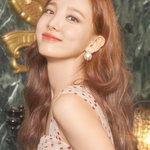 【2019年10月第1週】韓国の人気音楽番組「Music bank」チャートランキングを発表♡