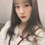 ソロデビューを果たした人気K-POPガールズグループのメンバー⑤人を特集♡♪