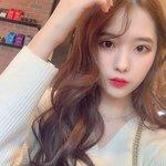 目指せ韓国風♪ 韓国女子のヘアスタイルのポイント④つを要チェック♡♡
