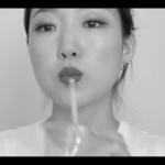 【韓国メイク】奥二重でも盛れちゃう♪ 韓国ブラウンアイメイクに挑戦しよう♡