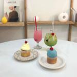 韓国在住Daonスタッフ直伝☆カフェでインスタ映え写真をうまく撮るコツ!
