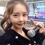 【2019年10月第3週】韓国の人気音楽番組「Melon」週間チャートランキングを発表♡