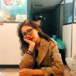 韓国女優たちが今期大注目しているトレンチコートをご紹介☆