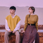 【2019年10月第3週】韓国の人気音楽番組「Music bank」チャートランキングを発表♡