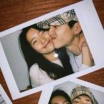 ラブラブ韓国カップルのあるある?彼氏の彼女に対するちょっかいが可愛いすぎる♡