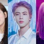 韓国芸能界の寄付天使♡ファンに受けた愛を寄付で報いる韓国スターたち☆
