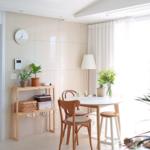 韓国女子は家具選び上手♪ 部屋の雰囲気を変えてくれる8万ウォン(約8,000円)以下の照明☆
