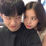 韓国人彼女は嫉妬がいっぱい!好きだからこそしちゃう韓国女子の愛の嫉妬とは?